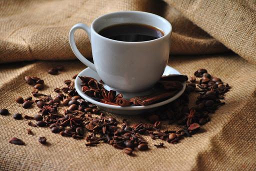 【長崎】★開催決定★10/3(土)フィル*出張カフェ・煎りたてコーヒー飲み比べ・プチ体験コン25才~37才