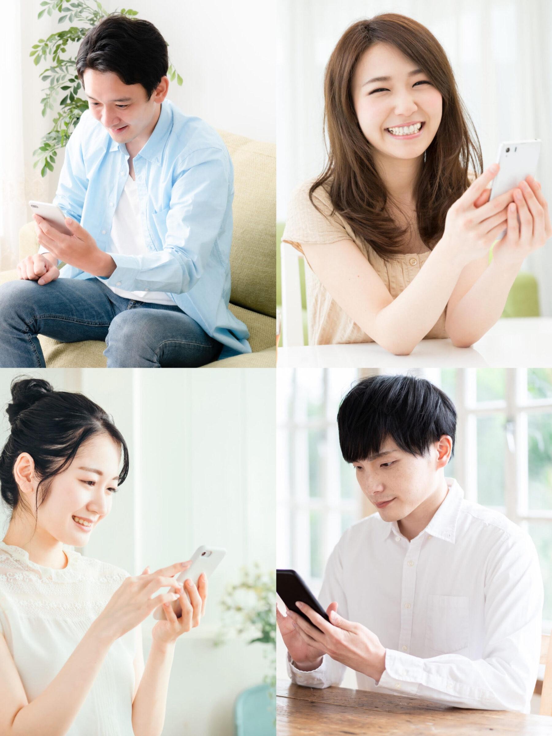 【長崎】 オンラインイベント 「おうち de  めぐりあい」 開催します。
